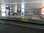Haikou Meilan International Airport 20150328 150903.jpg