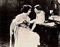 Hail the Woman (1921) - 15.jpg