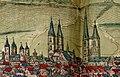 Halberstadt um 1580 - Liebfrauen - Dom - St. Martini.jpg