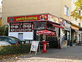 Halensee Westfälische Straße Döner Eck.JPG
