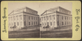 Hall of Records, from Robert N. Dennis collection of stereoscopic views.png