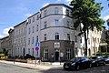 Halle Karl-Liebknecht-Straße 34.jpg
