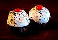 Halloween Cupcake Bites (4071641631).jpg