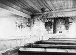 Halna gamla kyrka - KMB - 16000200159987.jpg
