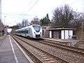 Haltepunkt Erlau (Sachs), MRB nach Elsterwerda (1).jpg