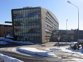 Hamar City Hall.jpg