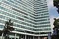 Hamburg - Emporio-Hochhaus.jpg