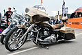 Hamburg Harley Days 2015 11.jpg