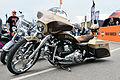 Hamburg Harley Days 2015 11.jpg