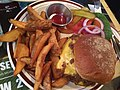 Hamburger (7).jpg