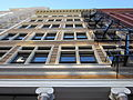 Hamilton Building, Portland, Oregon (2012) - 02.JPG