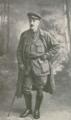 Hamilton Fyfe, c. 1917.png