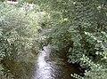 Hammerharlesberg 20.jpg