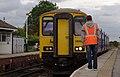 Hammerton railway station MMB 05 150214.jpg
