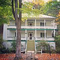 Hampshire Cottage Capon Springs WV 2014 10 04 03.JPG