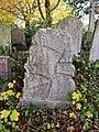 Hampstead Additional Burial Ground 20201026 085341 (50532586267).jpg