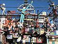 Hamtramck Disneyland 1.jpg