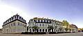 Hanau - Schloss Wilhelmsbad - Panorama 1127-52 b3.jpg