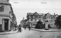 Hanau Neustadt - Fahrstraße nach Süden.png