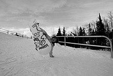 Hand plant - snowboarding.jpg