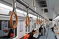 Handler CRT Line 4.jpg