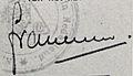 Handtekening Fransema (1893-1975).jpg