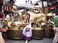 Hangzhou-exotic bazaar - panoramio - HALUK COMERTEL (21).jpg