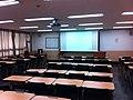 Hankuk University of Foreign Studies, Seoul, Korea (9650932854).jpg