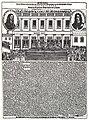 Hannas - Die Hinrichtung Carolus Stuarts.jpg
