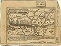 Hannibal & St. Joseph Railway & connections. LOC 98688676.tif