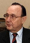 Hans-Dietrich Genscher (1989) .jpg