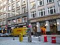 Hanse-Viertel Poststraße.jpg