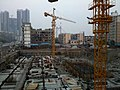 Hanyang, Wuhan, Hubei, China - panoramio (26).jpg
