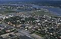 Haparanda - KMB - 16000300023789.jpg