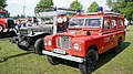 Hard-Feuerwehrfest-Land Rover-03ASD.jpg