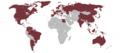 Hardrockcafe map.png