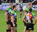 Harlequins vs Sharks (10509641793).jpg