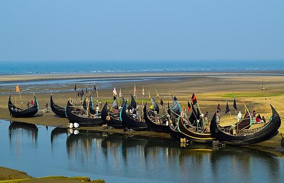 Harmony of boats.jpg
