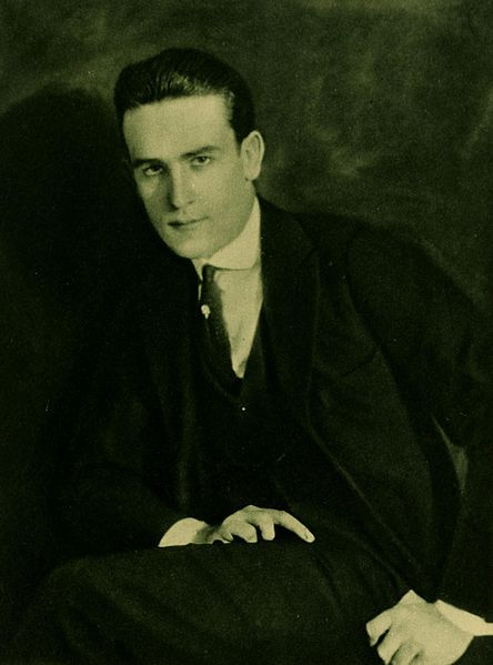 File:Harold Lloyd - Feb 1921 Photoplay.jpg