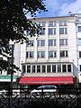 Haroldstraße 34, Düsseldorf, 2011.jpg