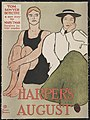 Harper's August - Edward Penfield. LCCN2001695219.jpg