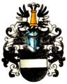 Harras-Wappen Hdb.png
