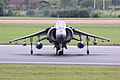 Harrier - RIAT 2009 (3777633626).jpg