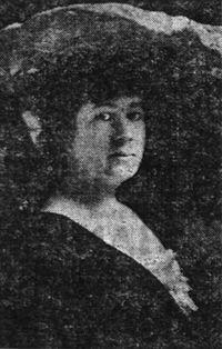 Harriet Richardson.jpg