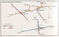 Hartford, Northwich and Rainford RJD 92.jpg