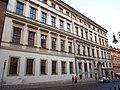 Hartigovský palác.JPG