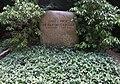 Hartmut Krüger -grave.jpg
