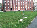 Harvard University,. November, 2019. pic.g2 Cambridge, Massachusetts.jpg