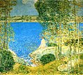Hassam - the-bather.jpg