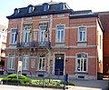 Hasselt - Herenhuis Guffenslaan 33.jpg